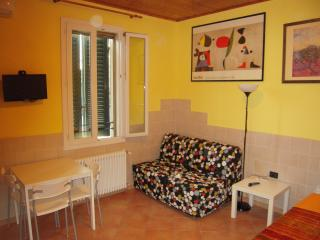 Apartment  in the city center - Zola Predosa vacation rentals