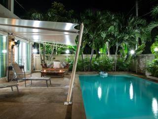 Bayview Villa - Rawai vacation rentals