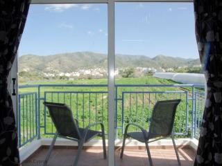 Tuscany Hills Apartment B6 Argaka - - Argaka vacation rentals