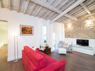 Central Louisa Apartment - Florence vacation rentals