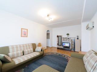 №23 Apartments in Moscow - Moscow vacation rentals
