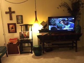 Casa de Queenie - Dallas vacation rentals