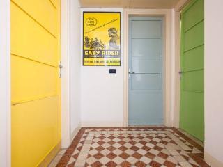 DESIGN & COLOR - Treviso vacation rentals