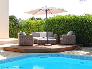 Angelica Villa Coral Bay - - Coral Bay vacation rentals