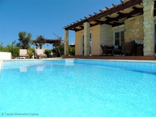 Ariana Villa Polis - - Paphos District vacation rentals