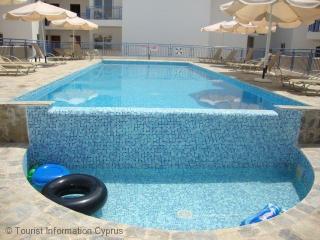 Argaka Town House THU2 - - Latchi vacation rentals