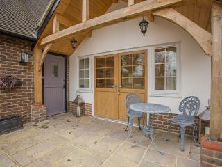 The Annexe at Sunnyside - Emsworth vacation rentals