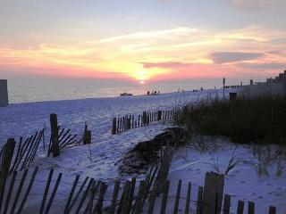 PLATINUM RATED RENOVATED CONDO!! OPEN 8/15-22! SUMMER SUN/FALL PRICES! - Destin vacation rentals