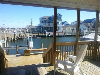 38761 Cleveland Avenue - Delaware vacation rentals