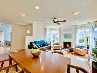 Sand Patch One - luxury accommodations steps to the beach - La Jolla vacation rentals