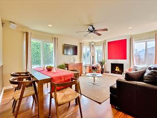 Sand Patch Two - luxury at the beach - La Jolla vacation rentals