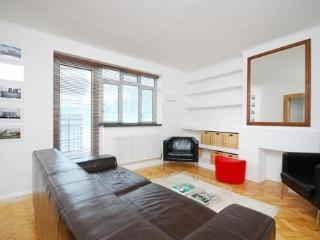 Chic 2 bedroom London Vacation Rental in Southwark - London vacation rentals