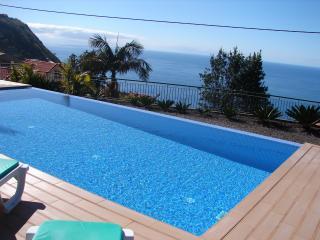 Cicas Studio - Calheta vacation rentals