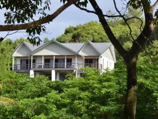 Vakaviti Kalokalo - Fijian Star - Sigatoka vacation rentals
