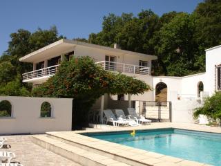 Bello Visto - La Garde-Freinet vacation rentals