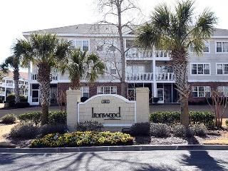 Ironwood #1414 - North Myrtle Beach vacation rentals