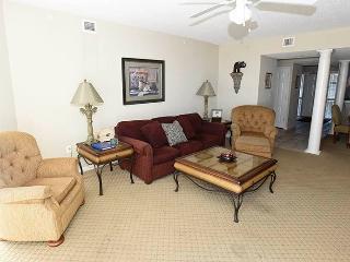 North Tower #804 - North Myrtle Beach vacation rentals
