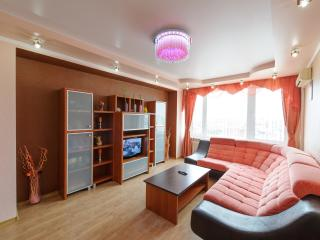 №24 Apartments in Moscow - Moscow vacation rentals