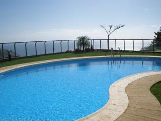 Plaza Bay - Madeira vacation rentals