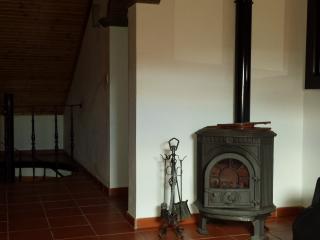 Rustic House - Praia da Vitória vacation rentals