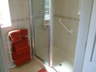 Gateway Annexe - Dunnington vacation rentals