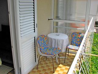 Apartments Mara - 39671-A6 - Sumartin vacation rentals