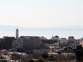 Apartman Duje with sea view - Dalmatia vacation rentals