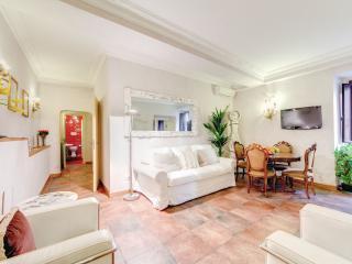 CAMPO DE' FIORI - SILENT DREAM - Rome vacation rentals
