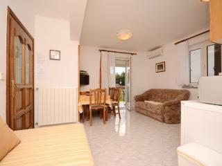 Apartments Bruna - 43501-A3 - Porec vacation rentals