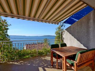 Apartments Inge - 43921-A2 - Seget Vranjica vacation rentals