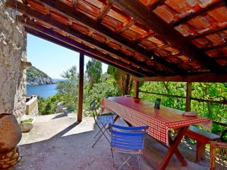 House Agava - 45321-K1 - Necujam vacation rentals