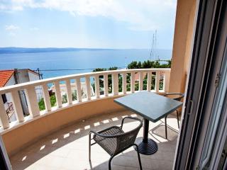 Apartments Ankica - 45441-A2 - Dugi Rat vacation rentals