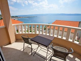 Apartments Ankica - 45441-A3 - Dugi Rat vacation rentals