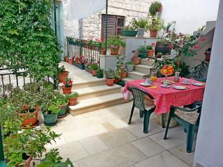 Apartment Vinka - 45681-A1 - Pucisca vacation rentals
