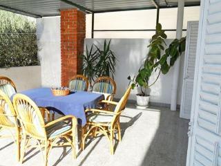 Apartments Ančica - 46241-A2 - Hvar vacation rentals