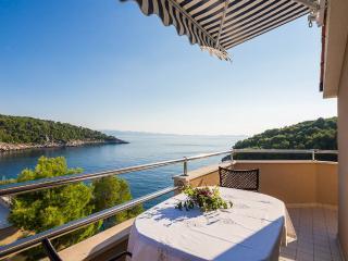 Apartments Marijo - 46371-A3 - Brac vacation rentals
