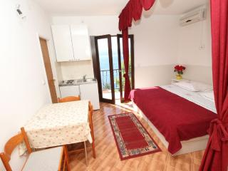 Apartments Ani - 46431-A2 - Stanici vacation rentals