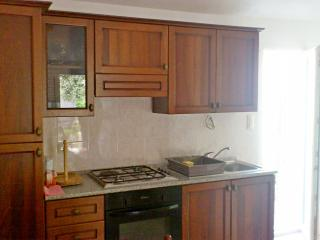 Apartment Gordana - 46631-A1 - Vinisce vacation rentals
