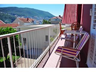 Rooms Franica - 50751-S1 - Zaton (Dubrovnik) vacation rentals