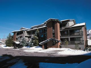 WorldMark Steamboat Springs, CO - Steamboat Springs vacation rentals