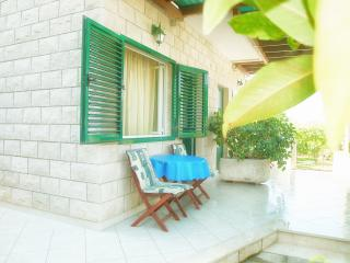 Apartments Ivo - 53691-A1 - Trpanj vacation rentals