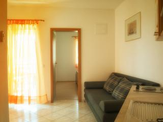 Apartments Ivo - 53691-A4 - Orebic vacation rentals