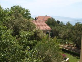 Apartments Ivo - 53691-A6 - Peljesac peninsula vacation rentals