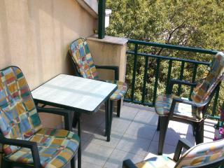 Apartments Ivo - 53691-A8 - Orebic vacation rentals