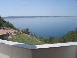 Apartments Mira - 57081-A4 - Starigrad-Paklenica vacation rentals