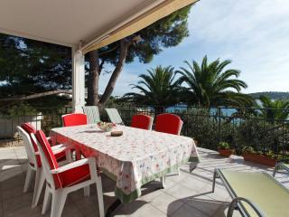 Apartments Lidija - 57631-A1 - Rogoznica vacation rentals