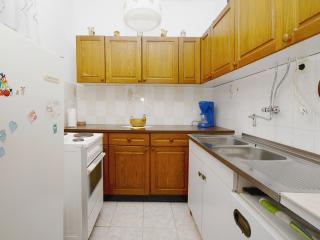Apartments Tugomila - 60671-A2 - Palit vacation rentals