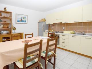 Apartments Marija - 60651-A2 - Valun vacation rentals