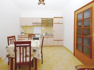 Apartments Marijana - 61031-A1 - Senj vacation rentals