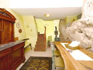 Apartment Filipaši - 61092-A2 - Krsan vacation rentals
